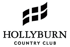 Hollyburn Country Club